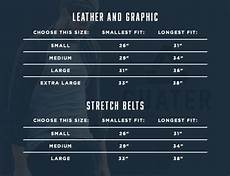 Travis Mathew Hat Size Chart Cuater By Travis Mathew Golf Belt Size Chart