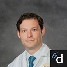 Laurie Cuttino Dr Timothy Harris Radiation Oncologist In Richmond Va