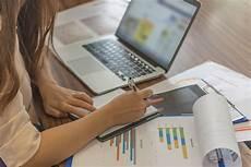 Writing Documents The Secret To Writing Professional Documents Homework