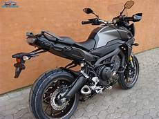 sports motorcykler bike shoppen aps gt motorcykler gt nye sport touring