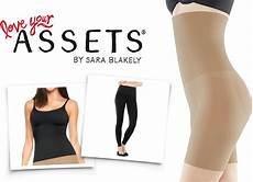 Assets By Blakely Maternity Size Chart Assets By Blakely Apparel Featured Brands Target