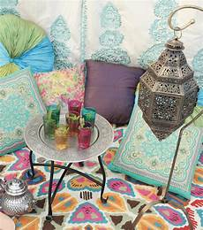 5 ways to infuse boho parisian style home decor into your
