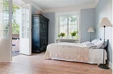 idee per tinteggiare da letto imbiancare da letto colori top cucina leroy