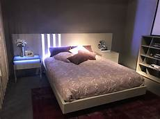 floating beds the simple and refined choice for modern