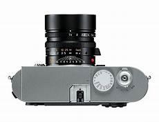 leica ag m9 leica m9 world s smallest frame digital