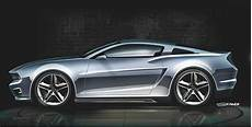 2019 ford concepts 2019 ford mustang roadster concept car car photos