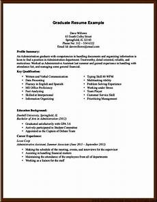 Jobs With No Resume Office Assistant Resume No Experience Free Samples