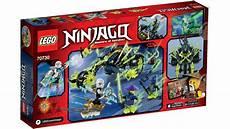 Lego Ninjago Malvorlagen Ebay Lego Ninjago 70730 Kettenrad Hinterhalt Neu Ovp Ebay
