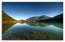 Nature 4k Wallpaper For Tablet by Mountain Landscape Nature 4k Hd Desktop Wallpaper For