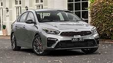 kia cerato hatch 2019 kia cerato gt 2019 pricing and spec confirmed car news