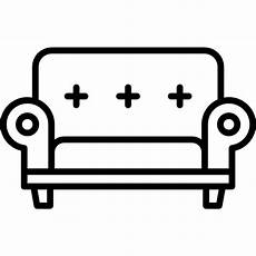 Flip Out Sofa Png Image by Sofa Free Furniture And Household Icons