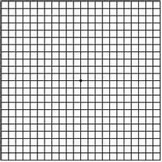 Amd Eye Chart 1000 Images About Eye Charts On Pinterest Eye Chart