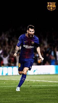 messi wallpaper iphone lionel messi barcelona iphone wallpapers 2019 football