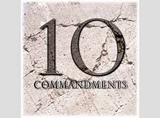 The ?Ten Commandments? of Trading » Learn To Trade
