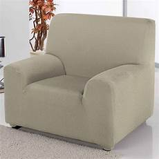 stretch sofa covers easy fit armchair 1 2 3 seater