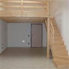 quanto costa un controsoffitto quanto costa un soppalco in legno il controsoffitto