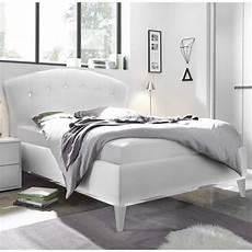 prezzo da letto letto a due piazze luce letto matrimoniale per moderna
