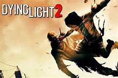 Dying Of The Light Borderlands 2 Dying Light 2 Release Date Needs To Hurry Up Techland S
