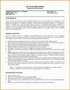 Fire Captain Resume 8 Job Police Captain Resume Free Samples Examples