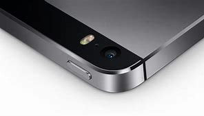 Image result for iPhone 5S Sensor Size
