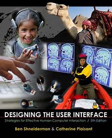 Designing The User Interface Ebook Visual Business Intelligence Designing The User Interface