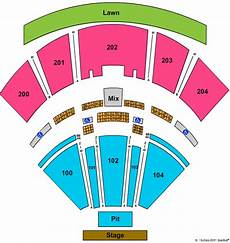 Susquehanna Bank Center Camden Nj 3d Seating Chart Tool Susquehanna Bank Center Tickets Tool January 29