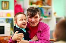 early childhood special education pay info