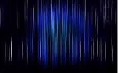 iphone x wallpaper thin blue line 48 punisher blue line wallpaper on wallpapersafari