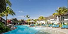 veranda resort veranda palmar hotel spa mare tarifs 2019