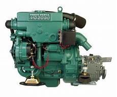 volvo 2020 marine diesel volvo penta service onderdelen