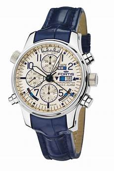 luxury watches affordable luxury watches for and