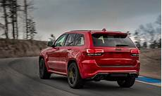 2020 jeep grand release date 2020 jeep grand srt release date limited srt