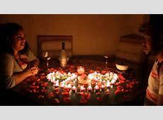 Romantic Dinner Surprise!!!   WOW I need a man   Pinterest