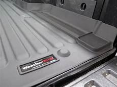 2016 toyota tacoma weathertech techliner custom truck bed