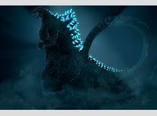 Random Godzilla/Kaiju Fanart   Page 2   Toho Kingdom