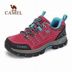 outdoor hiking shoes for comfortable camel outdoor hiking shoes comfortable breathable