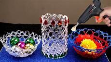 crafts glue gun glue gun crafts awesome craft idea from glue gun