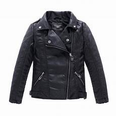 baby boys leather jacket and coats