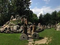 temple neighborhood garden rock gardens picture of temple of tolerance wapakoneta