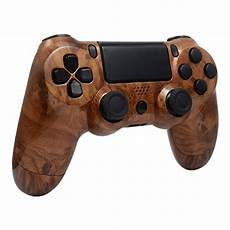Werkzeug Ps4 Controller by Ps4 Controller Geh 228 Use Inkl Mod Kit Wood
