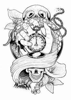 desenho tatuagens tatuagem masculina desenho fotos tatuagens 2016