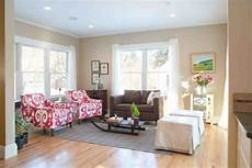 Colors To Paint A Room Paint Colors For Living Room Walls Decor Ideas