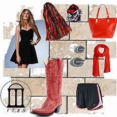 termic clothes uga uga style uga my style