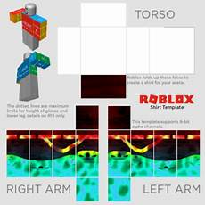 Roblox 2020 Template Pants Template For Ya Guys To Steal Roblox