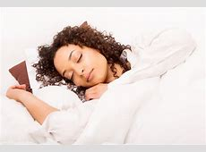 What are the benefits of a Firm Mattress?   Sit N Sleep