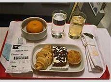 Sriwijaya Air Tiket Pesawat   Cari Tiket promo Sriwijaya