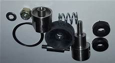 0150814 Repair Kit Hoffman New Yorker Parts