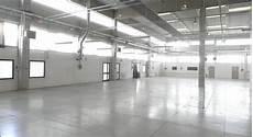 lade a led per capannoni industriali capannone industriale il consulente logistico ti aiuta ad