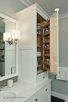 bathroom closet door ideas bathroom linen tower foter