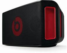 beatbox portable best buy beats by dr dre beatbox portable speaker reviews